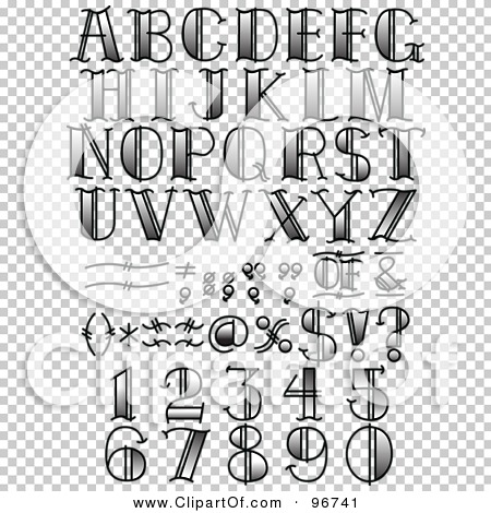Transparent clip art background preview #COLLC96741