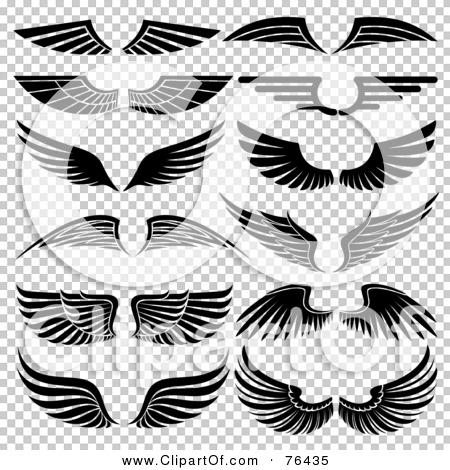 Transparent clip art background preview #COLLC76435