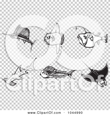 Transparent clip art background preview #COLLC1044990