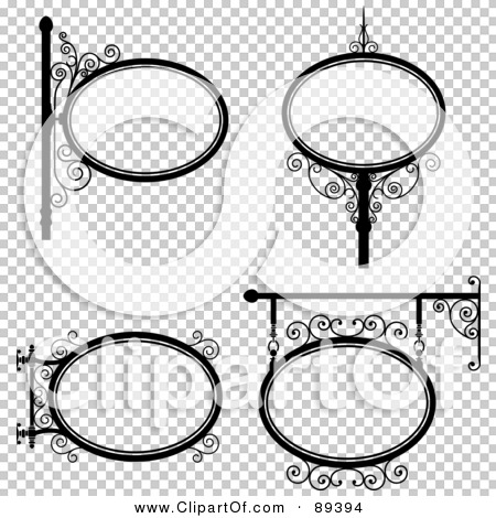 Transparent clip art background preview #COLLC89394