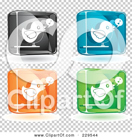 Transparent clip art background preview #COLLC229544
