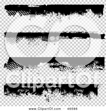 Transparent clip art background preview #COLLC46586