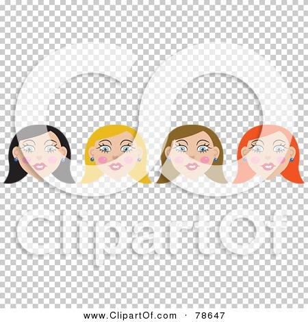 Transparent clip art background preview #COLLC78647