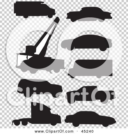 Transparent clip art background preview #COLLC45240