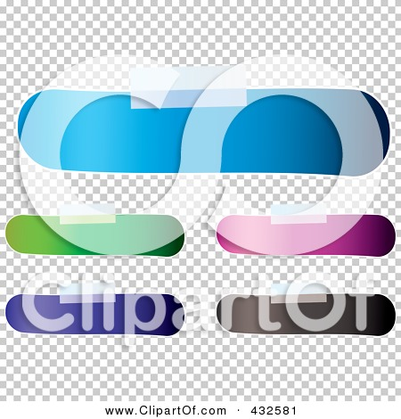 Transparent clip art background preview #COLLC432581