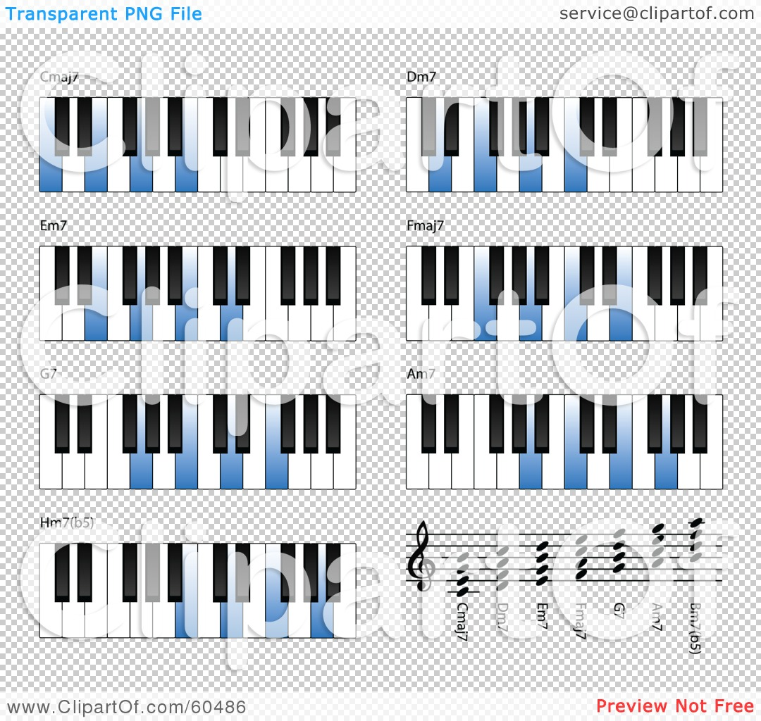 Royalty free rf clipart illustration of a digital collage of png file has a transparent background hexwebz Image collections