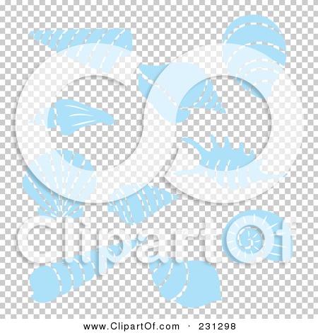 Transparent clip art background preview #COLLC231298