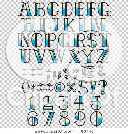 Transparent clip art background preview #COLLC96740
