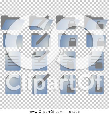 Transparent clip art background preview #COLLC61208