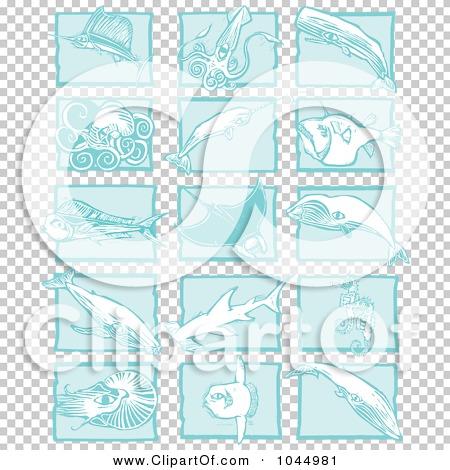 Transparent clip art background preview #COLLC1044981