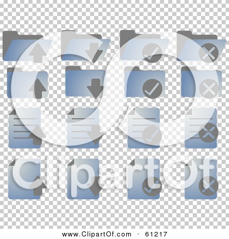 Transparent clip art background preview #COLLC61217