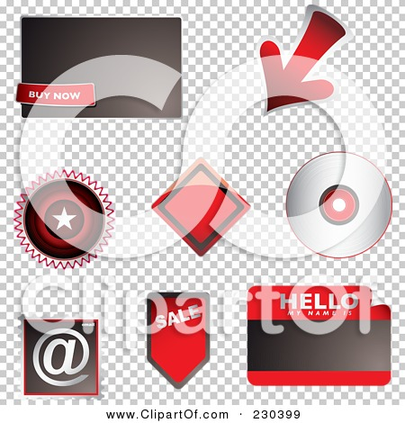 Transparent clip art background preview #COLLC230399
