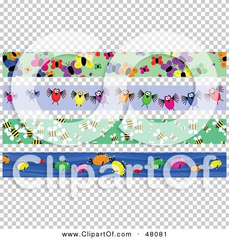Transparent clip art background preview #COLLC48081