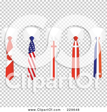 Transparent clip art background preview #COLLC229648