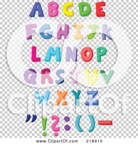Transparent clip art background preview #COLLC218910