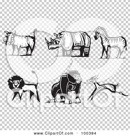 Transparent clip art background preview #COLLC100384