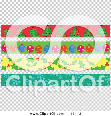 Transparent clip art background preview #COLLC48113