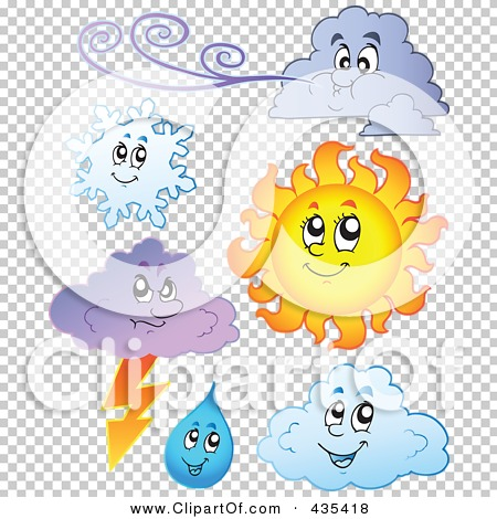 Transparent clip art background preview #COLLC435418