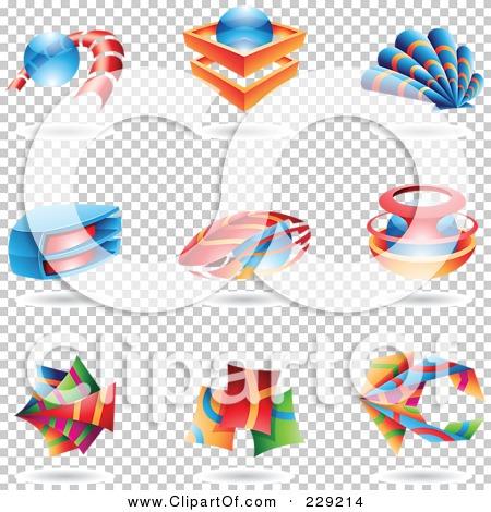 Transparent clip art background preview #COLLC229214