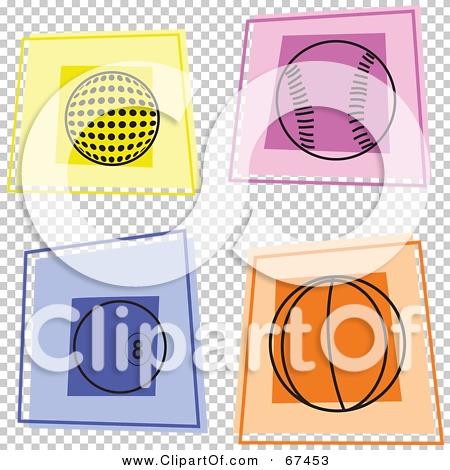 Transparent clip art background preview #COLLC67453
