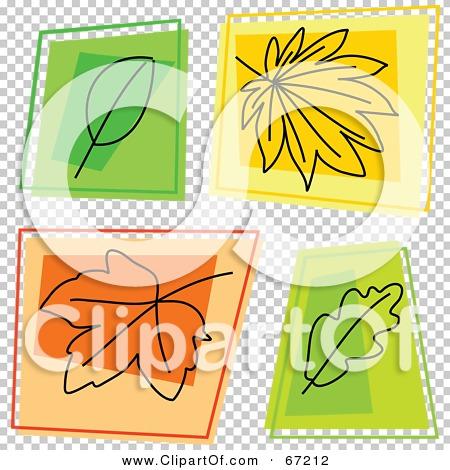 Transparent clip art background preview #COLLC67212