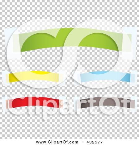 Transparent clip art background preview #COLLC432577