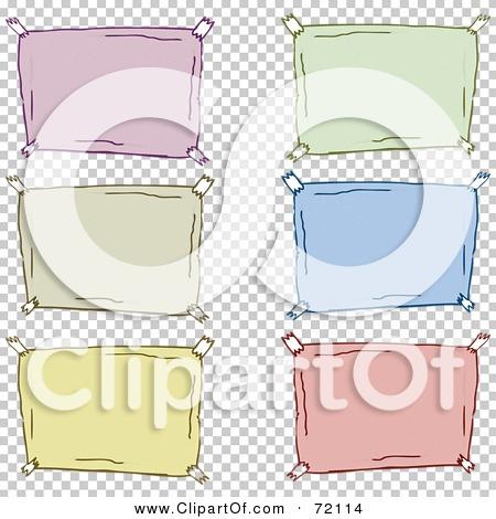 Transparent clip art background preview #COLLC72114