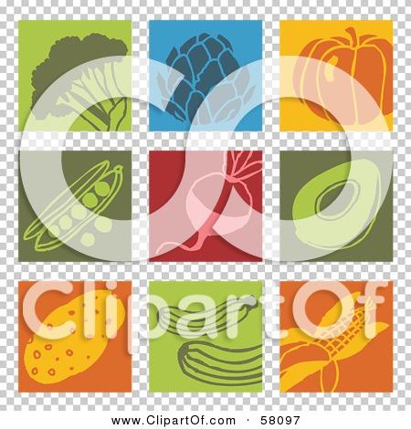 Transparent clip art background preview #COLLC58097