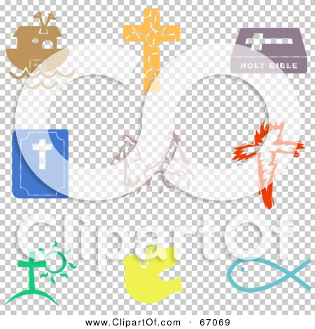 Transparent clip art background preview #COLLC67069