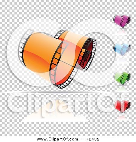 Transparent clip art background preview #COLLC72482