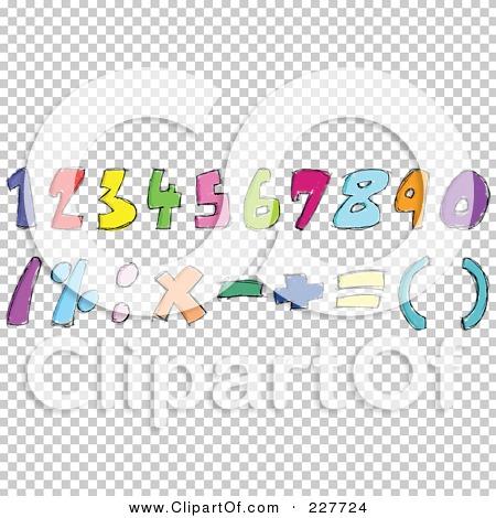 Transparent clip art background preview #COLLC227724