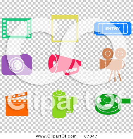 Transparent clip art background preview #COLLC67047