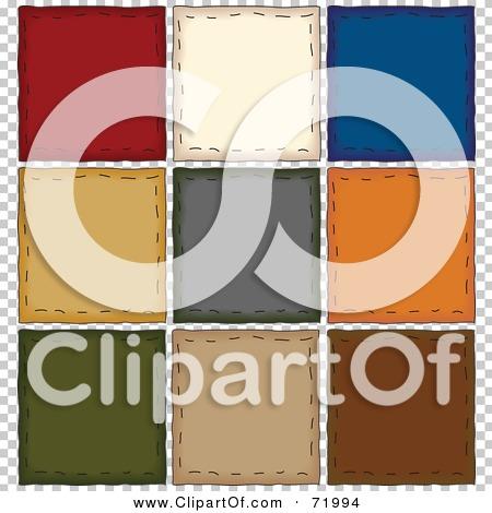 Transparent clip art background preview #COLLC71994