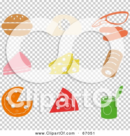 Transparent clip art background preview #COLLC67051
