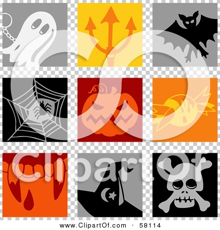 Transparent clip art background preview #COLLC58114