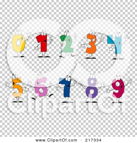 Transparent clip art background preview #COLLC217334