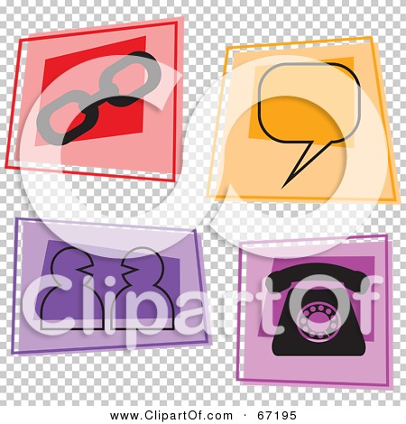 Transparent clip art background preview #COLLC67195