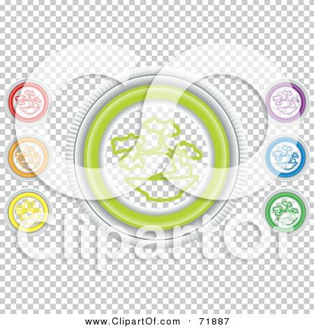 Transparent clip art background preview #COLLC71887