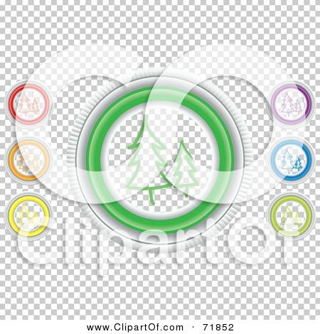 Transparent clip art background preview #COLLC71852
