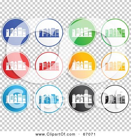 Transparent clip art background preview #COLLC67071