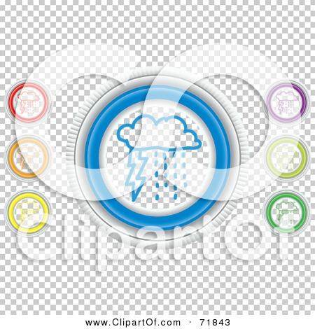 Transparent clip art background preview #COLLC71843