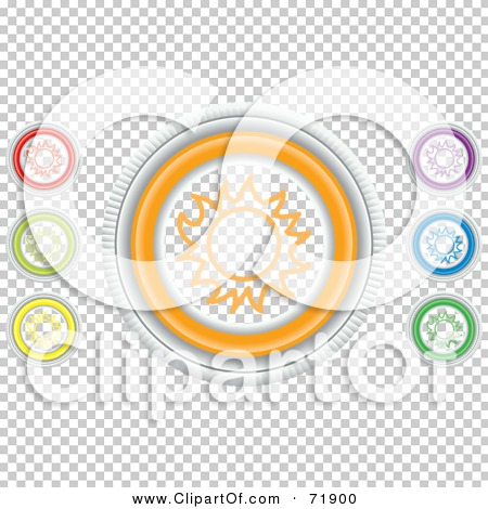 Transparent clip art background preview #COLLC71900
