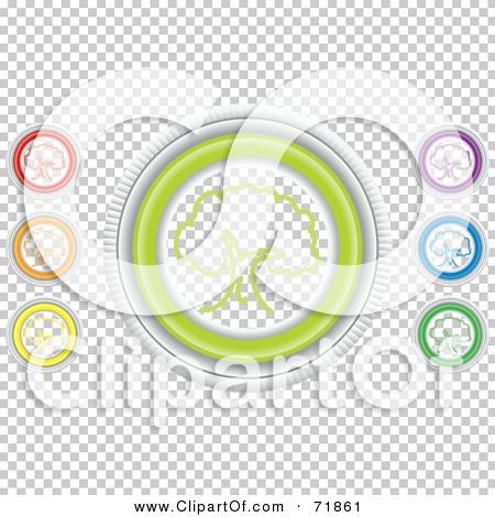 Transparent clip art background preview #COLLC71861