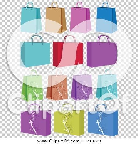 Transparent clip art background preview #COLLC46628