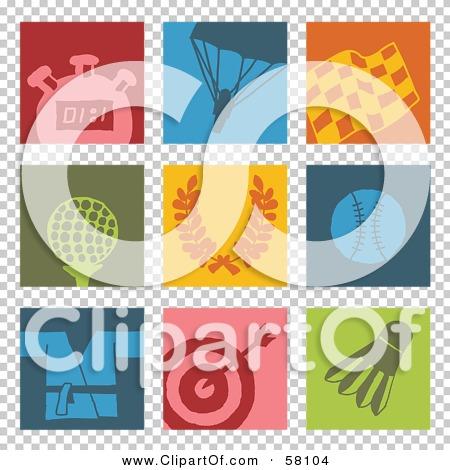 Transparent clip art background preview #COLLC58104