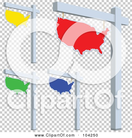 Transparent clip art background preview #COLLC104250