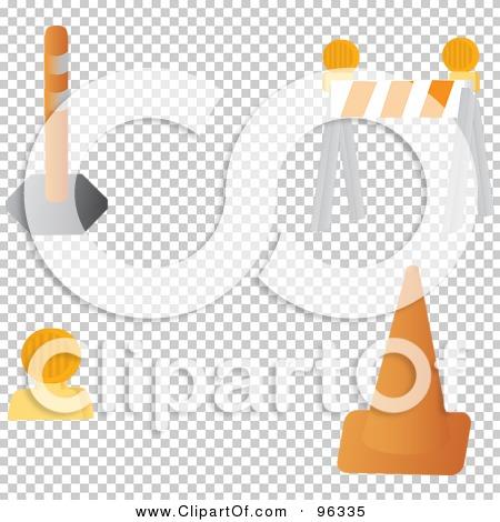 Transparent clip art background preview #COLLC96335