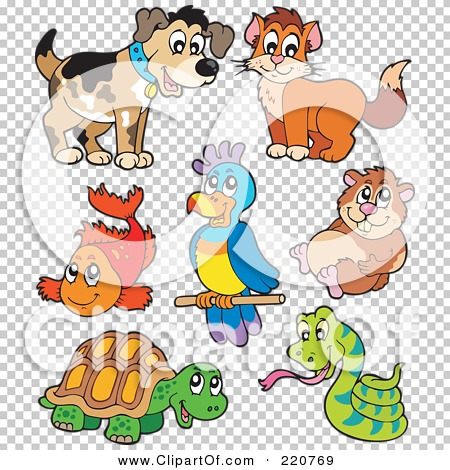 Transparent clip art background preview #COLLC220769