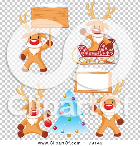 Transparent clip art background preview #COLLC79143