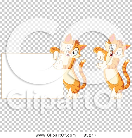 Transparent clip art background preview #COLLC85247